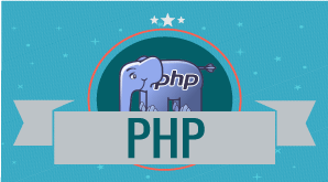 Php online training course