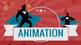2d/3d Animation Diploma Courses in Delhi