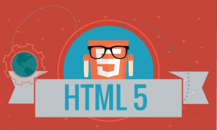 Certification Courses in HTML5 CSS3 in Delhi