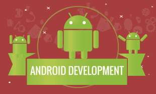 Android App Development Course In Delhi