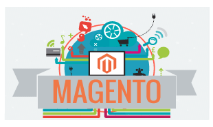 Magento Training Institute in Delhi