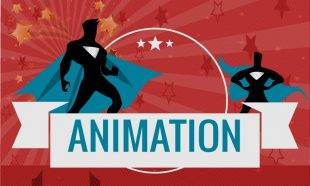 Foundation Course in 3D Animation