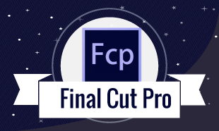 Certification in Final Cut Pro (FCP)