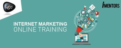 internet_marketing_online_training