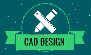 CAD Design Courses in Delhi