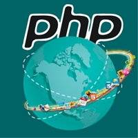 10 reasons for developing web applications with PHP