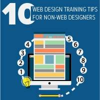 10-web-design-training-tips-for-non-web-designers