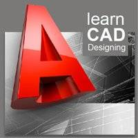 How easy it is to learn CAD designing?
