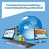 learning-internet-marketing-a-must-for-marketing-professional
