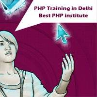 php-training-institute-in-delhi