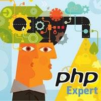The Making of a PHP Expert