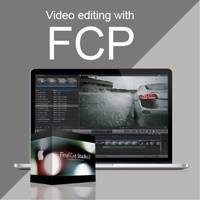 How to choose a best institute for video editing with FCP?