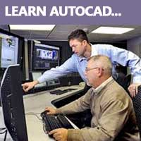 learn_autocad