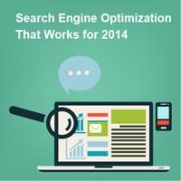 Search Engine Optimization That Works for 2014