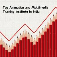 top-animation-and-multimedia-training-institute-in-india