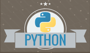 Certification Course in Python Programming in Delhi