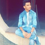 Mukul Rajput