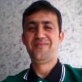 Sharifi Shah