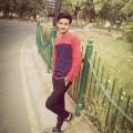 Amit Parashar