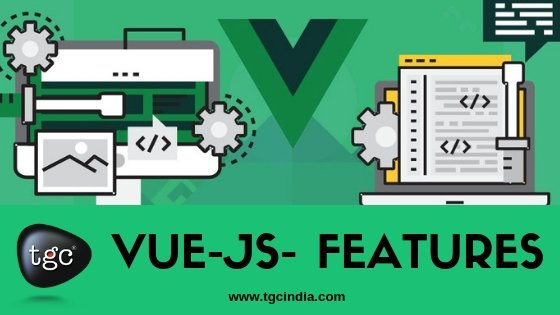 VUE-JS institute