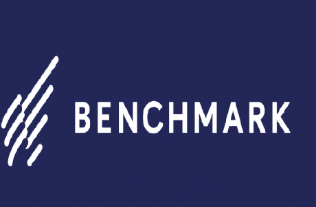 benchmark marketing tool