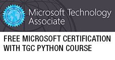 Microsoft Certification