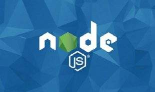Node.Js Training in Delhi