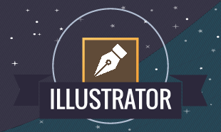 Adobe Illustrator Courses in Delhi