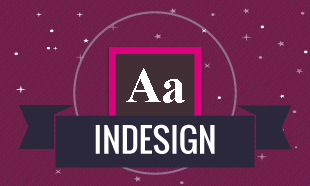 Certification Courses in Adobe Indesign