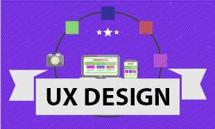 UX-design-course