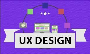 UI and UX Design Course in Delhi, India