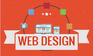 Foundation Course in Web Design Training