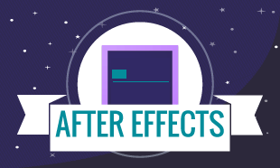 Certification in After Effects CC in Delhi