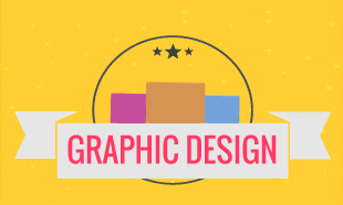 Graphic Design and Prepress Courses in Delhi