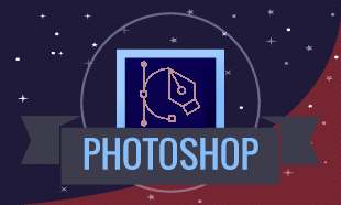 Certification Courses in Photoshop CC with ACA