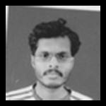 Profile photo of Rajneesh Shrivastava