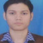 Profile photo of Pushpender