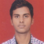 Profile photo of Vikas Singh