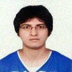 Profile photo of Prashant Dhyani