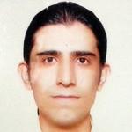 Profile photo of Medhi Khorramdel