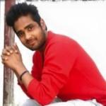 Profile photo of Rajesh Kashyap