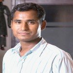 Profile photo of Dashrath Yadav
