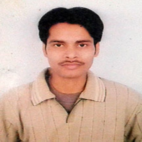 Profile picture of Abhiranjan Kumar