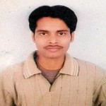 Profile photo of Abhiranjan Kumar