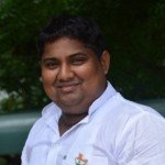 Profile photo of Meghraj Chauhan