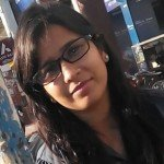 Profile photo of Sunita Panwar