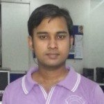 Profile photo of Chandan Kumar