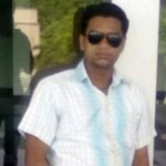 Profile photo of Shailesh Kumar