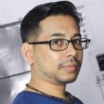 Profile photo of Sanjoy Naorem
