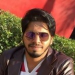 Profile photo of Abhishek Saini